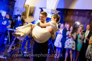 Huntsham court wedding  (10)