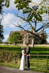 Huntsham court wedding  (12)