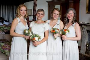 Huntsham court wedding  (14)