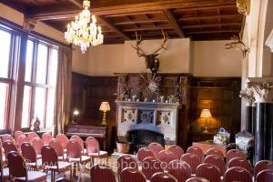Huntsham court wedding  (17)