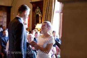 Huntsham court wedding  (18)