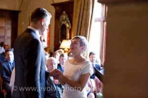 Huntsham court wedding  (18)