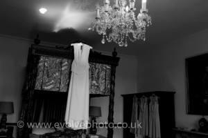 Huntsham court wedding  (2)