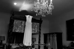 Huntsham court wedding  (2)