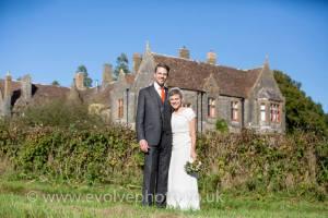 Huntsham court wedding  (21)