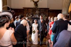 Huntsham court wedding  (22)