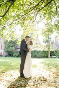 Huntsham court wedding  (23)