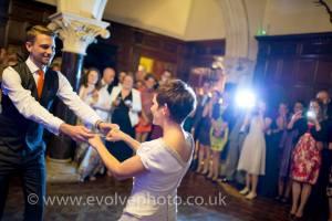 Huntsham court wedding  (24)