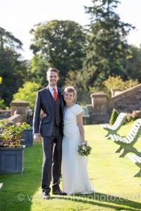 Huntsham court wedding  (25)