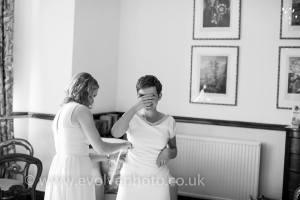 Huntsham court wedding  (29)