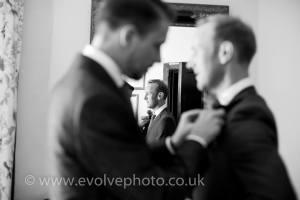 Huntsham court wedding  (3)