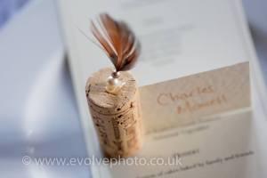 Huntsham court wedding  (30)