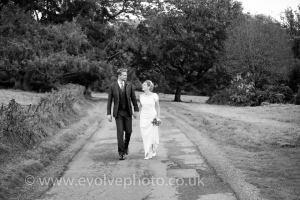 Huntsham court wedding  (31)