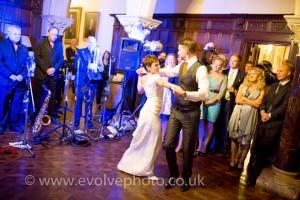 Huntsham court wedding  (33)