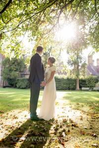 Huntsham court wedding  (36)