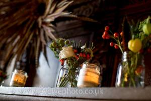 Huntsham court wedding  (37)