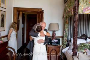 Huntsham court wedding  (39)
