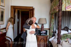 Huntsham court wedding  (39)