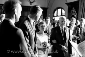 Huntsham court wedding  (41)