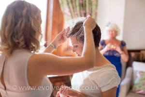 Huntsham court wedding  (42)