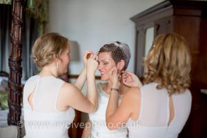 Huntsham court wedding  (43)