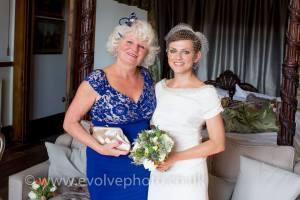 Huntsham court wedding  (44)