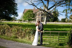 Huntsham court wedding  (45)
