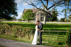 Huntsham court wedding  (45)