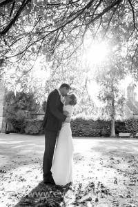 Huntsham court wedding  (46)