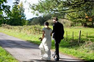 Huntsham court wedding  (48)