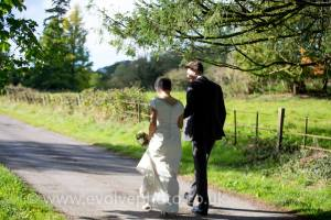 Huntsham court wedding  (48)