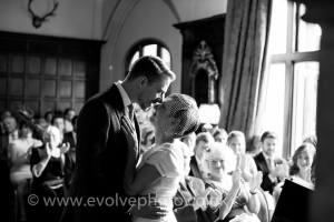 Huntsham court wedding  (49)