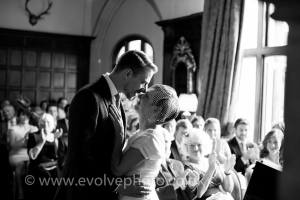 Huntsham court wedding  (49)