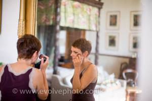 Huntsham court wedding  (50)