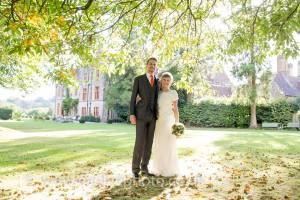 Huntsham court wedding  (51)