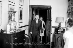Huntsham court wedding  (52)