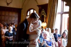 Huntsham court wedding  (53)