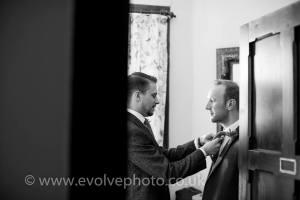Huntsham court wedding  (54)