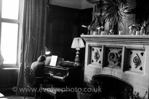 Huntsham court wedding  (55)