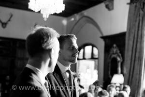 Huntsham court wedding  (56)