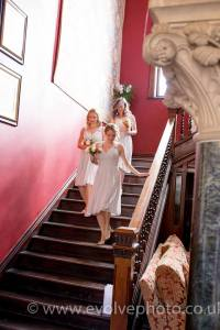 Huntsham court wedding  (58)