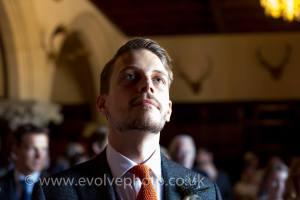 Huntsham court wedding  (59)