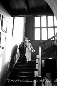 Huntsham court wedding  (6)