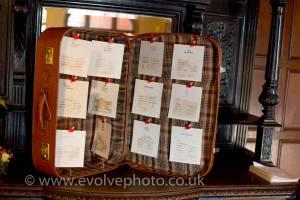 Huntsham court wedding  (61)