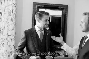 Huntsham court wedding  (64)