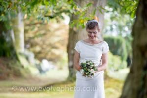 Huntsham court wedding  (66)