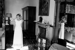 Huntsham court wedding  (7)