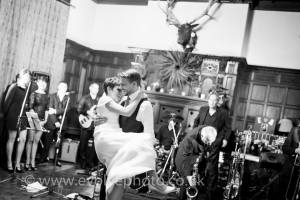 Huntsham court wedding  (70)