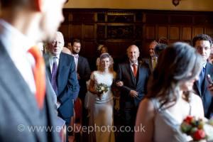 Huntsham court wedding  (72)