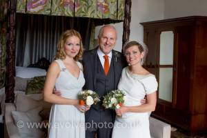 Huntsham court wedding  (73)